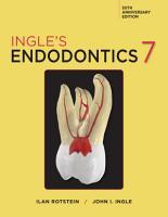 Ingle s Endodontics PDF