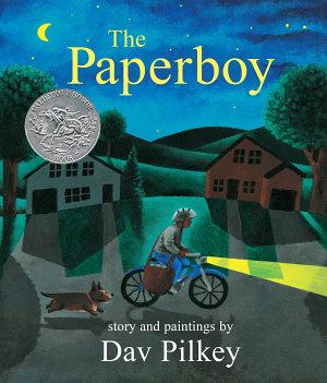 The Paperboy PDF