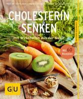 Cholesterin senken PDF