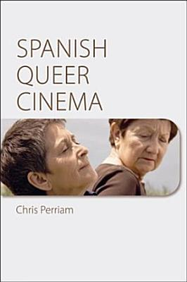 Spanish Queer Cinema PDF