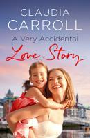 A Very Accidental Love Story PDF