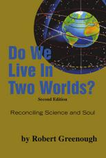 Do We Live In Two Worlds  PDF
