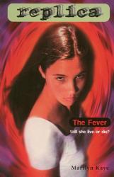 The Fever Replica 9  Book PDF