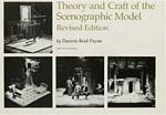 Theory and Craft of the Scenographic Model