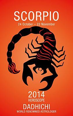 Scorpio 2014  Mills   Boon Horoscopes  PDF