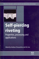 Self-Piercing Riveting