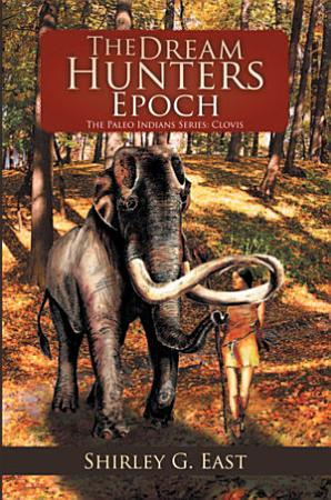 The Dream Hunters Epoch PDF