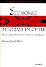 Economic Reforms in Chile