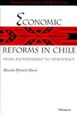 Economic Reforms in Chile PDF
