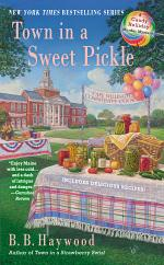 Town in a Sweet Pickle