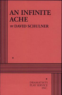 An Infinite Ache