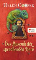 Das Museum der sprechenden Tiere PDF