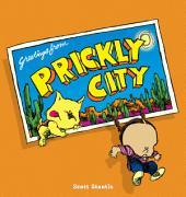Prickly City