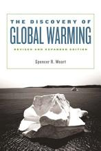 The Discovery of Global Warming PDF