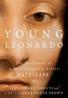 Young Leonardo PDF