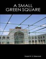 A Small Green Square PDF