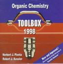 Study Guide and Solutions Manual for Fundamentals of Organic Chemistry PDF