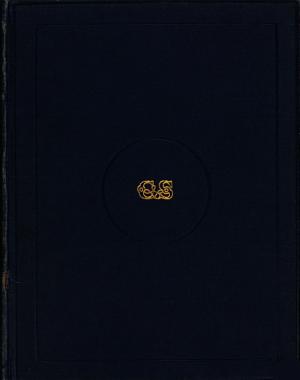 British Diplomatic Instructions 1689 1789