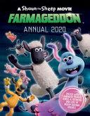 Shaun s Farmageddon Annual 2020 PDF