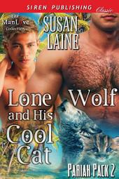 Lone Wolf and His Cool Cat [Pariah Pack 2]