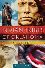 Indian Tribes of Oklahoma PDF