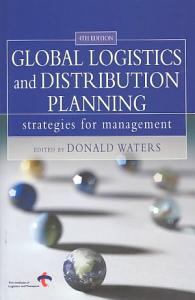 Global Logistics and Distribution Planning PDF