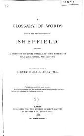 Publications: Volume 29; Volume 57; Volume 62