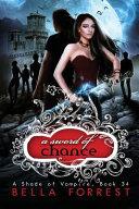 A Shade Of Vampire 34 Book PDF