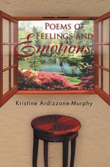 Poems of Feelings and Emotions PDF