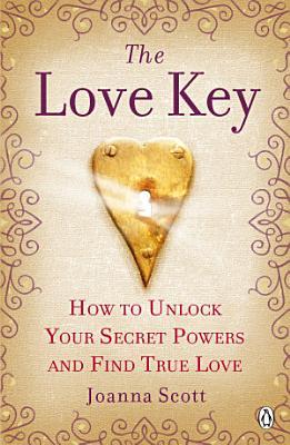 The Love Key PDF