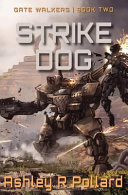 Strike Dog PDF