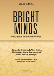Bright Minds Book PDF