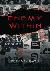 Enemy Within Book PDF