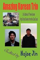 Amazing Korean Trio PDF