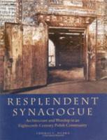 Resplendent Synagogue PDF