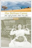 Her Brilliant Career PDF