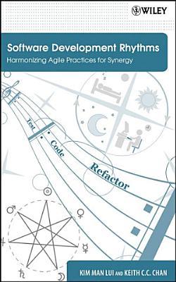 Software Development Rhythms