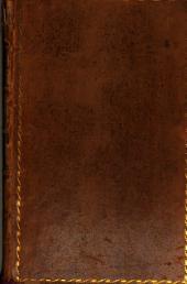 Flore française; ou, Descriptions succinctes de toutes les plantes qui croissent naturellement en France: disposées selon une novelle méthode d'analyse, et précédées par un exposé des principes élémentaires de la botanique, Volume4,Partie2