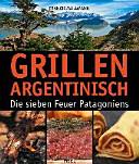 Grillen Argentinisch PDF