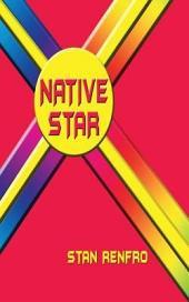 Native Star