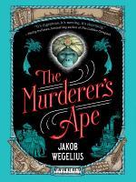 The Murderer s Ape PDF