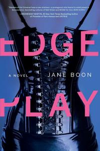 Edge Play Book