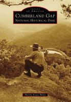 Cumberland Gap National Historical Park PDF