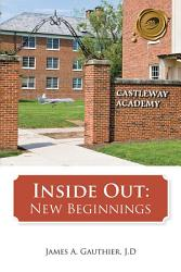 Inside Out New Beginnings Book PDF