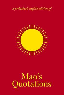 Mao s Quotations