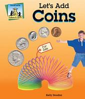 Let's Add Coins
