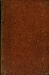 Biblioteca petrarchesca formata, posseduta, descritta ed illustrata dal professore Antonio Marsand