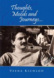 Thoughts Moods And Journeys  Book PDF