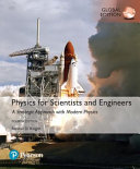 Physics for Scientists and Engineers PDF