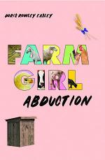 Farm Girl Abduction